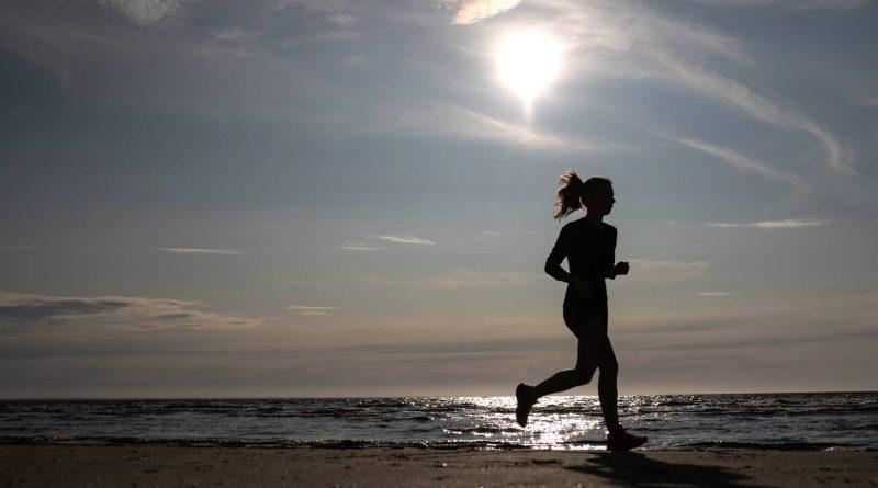 La ciencia revela seis ejercicios para no engordar a pesar de los genes.