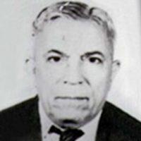VERDI_CEVALLOS_BALDA